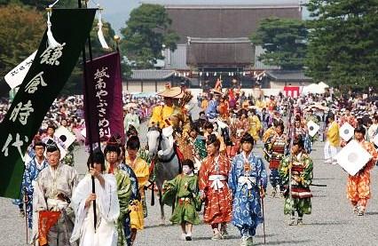 kyoto-jidaimatsuri.jpg