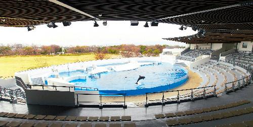 kyoto-aquarium1.jpg